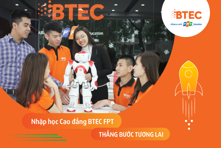 dao-tao-theo-du-an-btec-fpt